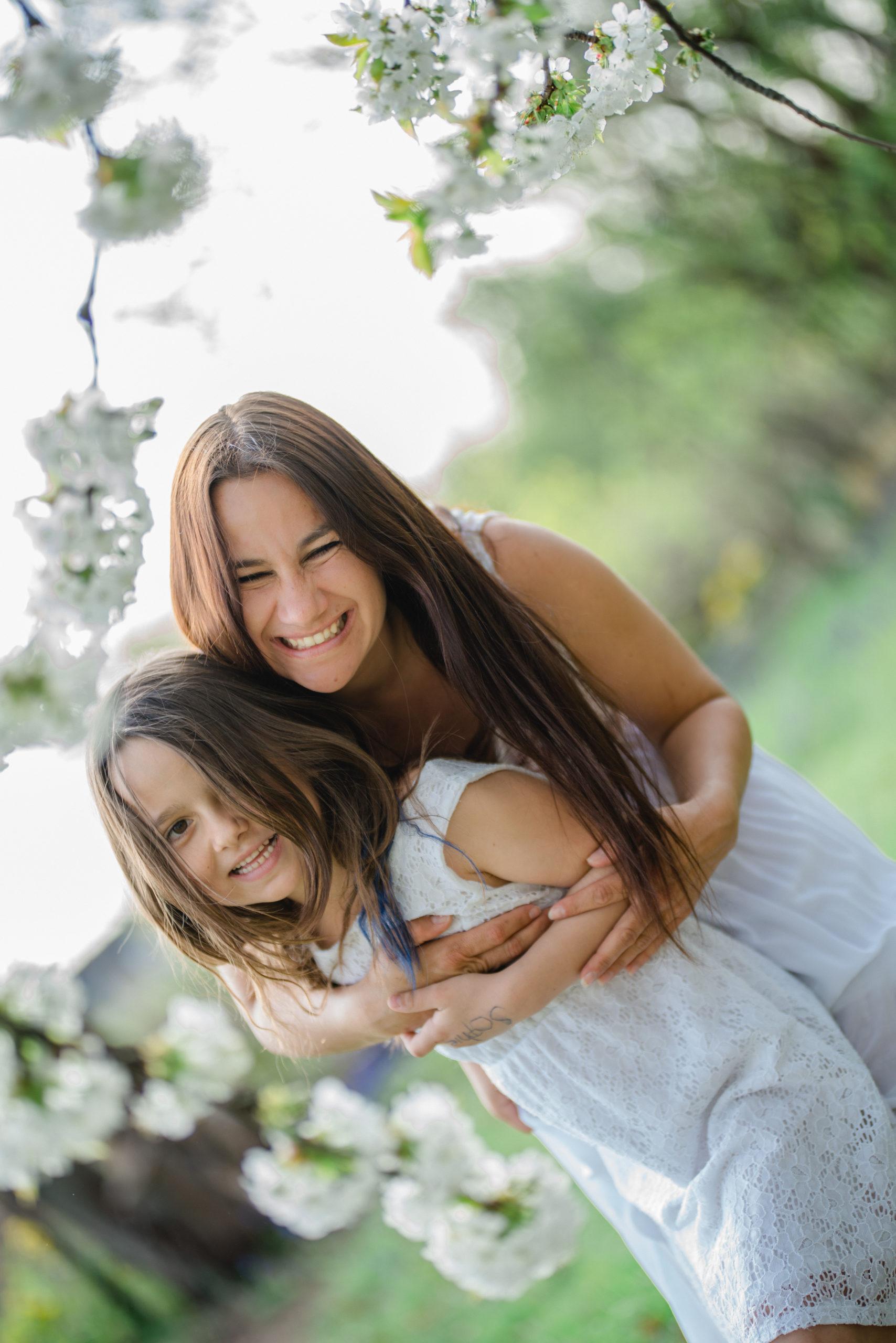 Familienfotografie Nuernberg