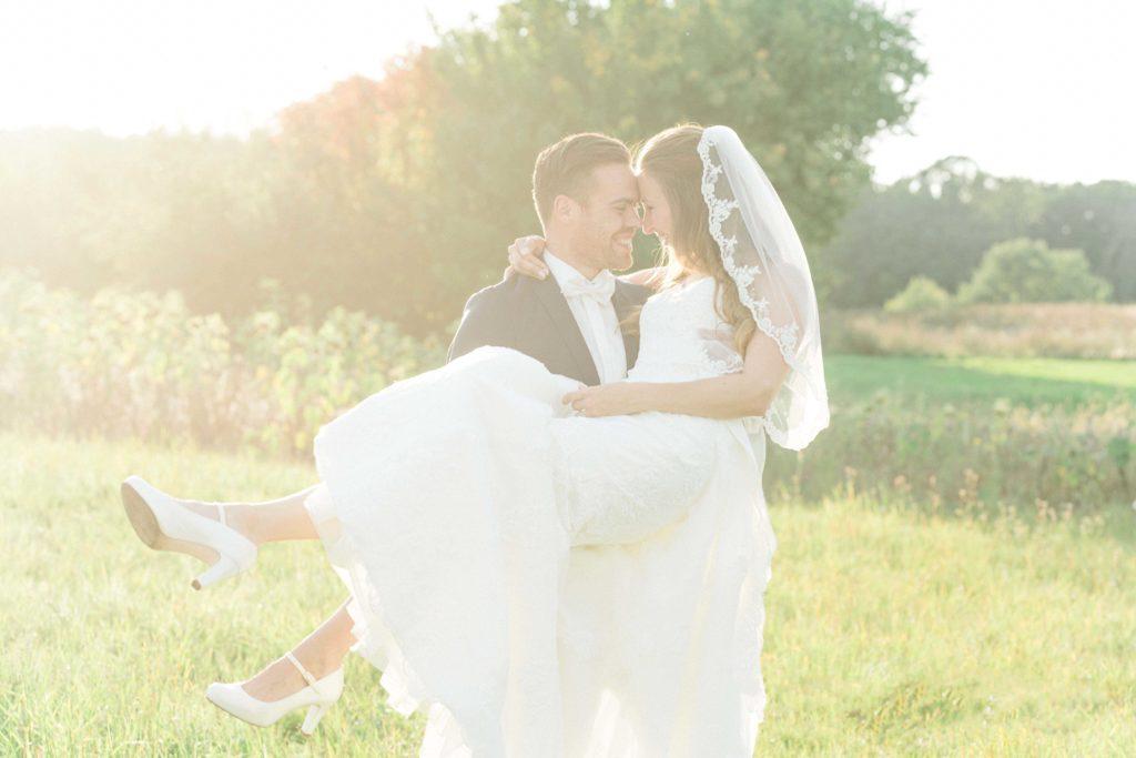 Hochzeitsfotograf Nuernberg