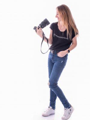 Babyfotografin-Familienfotografin-Nathalie-Nuernberg